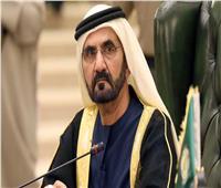 حاكم دبي يجمع 360 مليون جنيه تبرعات لصالح مستشفى مجدي يعقوب