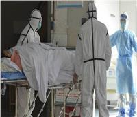 إصابة أول شرطي في هونج كونج بفيروس كورونا.. ومخاوف من تفشي العدوى
