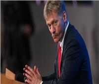 الكرملين: نناقش عقد محادثات بشأن سوريا مع تركيا وألمانيا وفرنسا