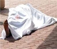 العثور على جثة ربة منزل في نيل نجع حمادي