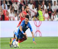 ماذا يفعل اتحاد الكرة بعد «خناقات» السوبر المصري؟