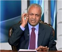 مصطفى بكري: إجراءات الإصلاح لم تكن اعتباطية وإنما كانت مخططة