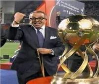 اتحاد الكرة يوضح حقيقة صورة «الجنايني»