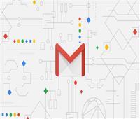 ميزة جديدة من جوجل لتوفير أدوات أفضل للبحث في جيميل