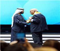 طيران الإمارات تدعم مبادرة بناء مستشفى مجدي يعقوب للقلب في القاهرة