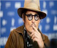 جوني ديب يكشف أسرار «ميناماتا» بمهرجان برلين السينمائي