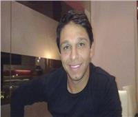 حوار| محمد فاروق: السوبر لن يؤثر على لاعبي الأهلي أمام صن داونز