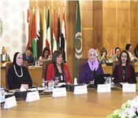 القباج: نسعى لتمكين المرأة وتعزيز دورها الإنتاجي والحد من «الإنجابي»