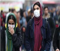 الصحة الإيرانية: 10 حالات إصابة جديدة بفيروس كورونا ووفاة أحد المصابين