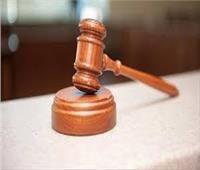 تنفيذ حكم الإعدام في 3 متهمين بقتل ضابط في الهرم