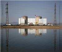 بعد 43 عام تشغيل.. بدء إغلاق «فيسنايم» أقدم محطة نوويةفي فرنسا