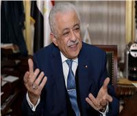 حوار| طارق شوقي: تحسين أوضاع المعلمين ومسابقات العقود المؤقتة تخضع لقانون العمل