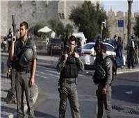 شهيد فلسطيني برصاص الشرطة الإسرائيلية في القدس المحتلة