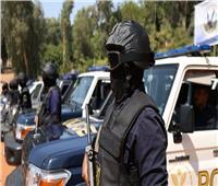 «الأمن العام» يكشف غموض العثور على جثة ربة منزل في البراجيل