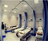 وزير الصحة اللبناني: لا توجد أي إصابات جديدة بفيروس كورونا في لبنان