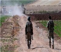 مقتل جندي تركي في إدلب السورية