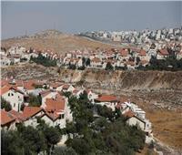 فلسطين تدين اعتداءات المستوطنين الإسرائيليين على المزارعين