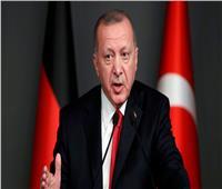 أردوغان يعلن عن لقاء مع بوتين وميركل وماكرون لبحث مسألة إدلب