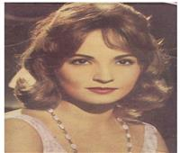 صور  نادي سينما «أوبرا الإسكندرية» يحتفل بذكرى ميلاد شادية