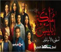 مسلسلات الموسم الشتوي تقلب موازين الدراما المصرية