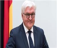بعد رفع الحظر التنموي عنها.. الرئيس الألماني يزور السودان الخميس المقبل