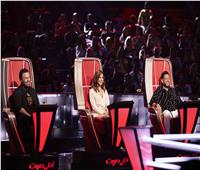 المنافسة تشتعل داخل  «The Voice Kids» قبل جولته الأخيرة