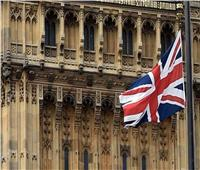 بريطانيا ترفع مستوى التهديد الإرهابي إلى «شديد»