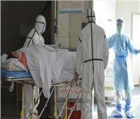 الصين: تسجيل 96 حالة وفاة جديدة بفيروس كورونا في إقليم هوبي