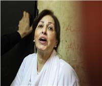 اليوم| محاكمة نائبة محافظ الإسكندرية بالكسب غير المشروع