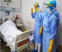 """ارتفاع عدد الإصابات المؤكدة بفيروس """"كورونا"""" في سنغافورة إلى 89 حالة"""