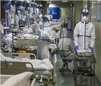 «هونج كونج» تسجل إصابة الكورونا رقم 69 لسيدة عمرها 96 عام