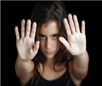 «الوطنية للقضاء على ختان الإناث»: الأزهر الشريف أنصف جميع فتيات مصر