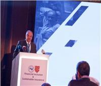 الأمين العام للاتحاد العربي: نهدف لتوفير منصة للجميع أصحاب المصلحة في مجتمع التأمين