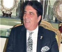 أباظة: الإشادة العالمية بتمكين المرأة دليل على نجاح مصر فى تنفيذ التكليفات الرئاسية