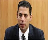 حساسين: مصر تراعى حق الجميع فى الرعاية الصحية باعتراف دولي