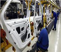 وزير الإنتاج الحربي: تنسيق بين الوزارات في ملف صناعة السيارات