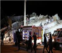 مصرع 7 أشخاص في تركيا جراء زلزال بغرب إيران.. وطهران تعلن إصابة 25 شخصا