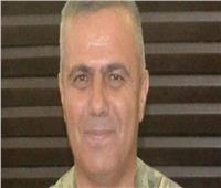 الجنرال خليل سويصل..تعرف على «مدرب المرتزقة التركي»