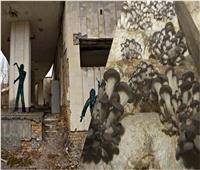 حكايات| الفطريات الخارقة.. مستعمرات ما بعد كارثة «تشيرنوبل» النووية