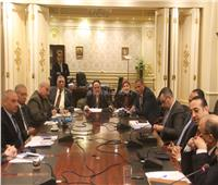 وزير القوى العاملة: كرامة العامل المصري خط أحمر في دول العالم