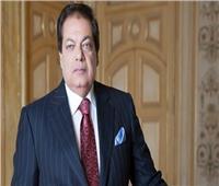 بمشاركة «أبو العينين».. انطلاق الجلسة العامة للبرلمان لمناقشة تشريعات الإفتاء