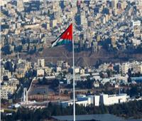 بسبب «كورونا».. الأردن تحظر دخول غير الأردنيين القادمين من إيران وكوريا الجنوبية