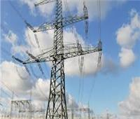 غدًا.. فصل التيار الكهربائي عن ١٤ منطقة بقنا لمدة 6 ساعات
