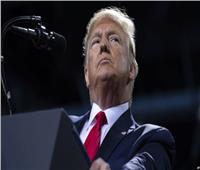 رجل دين إيراني يتهم ترامب بالتسبب في تفشي كورونا ببلاده