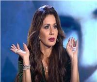 خاص| نجلاء بدر: أفضل البطولة الجماعية.. ومحمد سامي مخرج موهوب