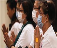 رئيس الصين: الوضع بالنسبة لفيروس «كورونا» مازال معقدا