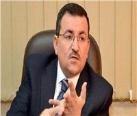 توضيح هام من وزير الإعلام بخصوص تصريحاته الرسمية