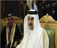 بالفيديو | تقرير يكشف تفاصيل الزيارة السرية لمسئولين إسرائيليين إلى قطر