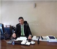 رسميًا.. علاء فاروق رئيسًا للبنك الزراعي المصري