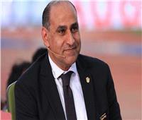 خالد بيومي يُكذب اتحاد الكرة
